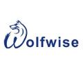 WolfWise USA Logo