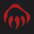 Wolverine Ca Logo