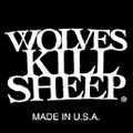 Wolves Kill Sheep® Logo