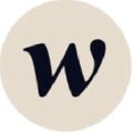 Womb Box Logo
