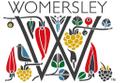 Womersley Foods Logo