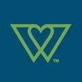 Wondercide Logo