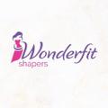 Wonderfit Shapers Logo