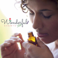 Wonderful Scents Logo