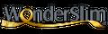WonderSlim Logo