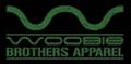 Woobie Brothers Apparel logo