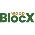 WoodBlocX UK Logo