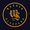 wooden-sleepers Logo