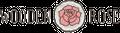 Wooden Rose Boutique Logo