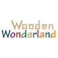 Wooden Wonderland Logo