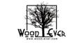 Wood-Ever Canada Logo