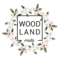 Woodland Ends Logo