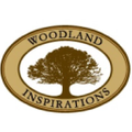 Woodland Inspirations Logo