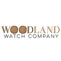 Woodland Watch USA Logo