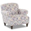 Woodloft Furniture Logo