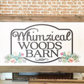 Woodsbarncom Coupons and Promo Codes