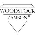 WOODSTOCK ZAMBON Logo