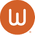 Wood Underwear Logo