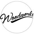 Wood Works Logo