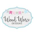 Wood Worx Designs logo