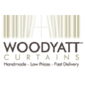 Woodyatt Curtains logo