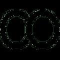 Woof Clothing logo