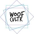 Woof Cultr Logo