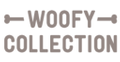 woofycollection Logo