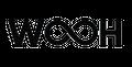 wooh.my Logo