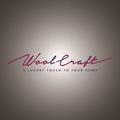 Wool Craft logo