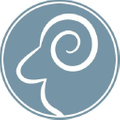Woolerina Logo
