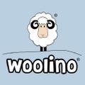 Woolino Logo