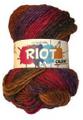 Wool n Stuff UK Logo