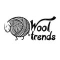Wool Trends Canada Logo