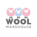 Wool Warehouse Logo