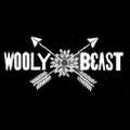 Wooly Beast Designs Logo