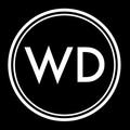 Wooly Doodle Logo