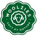 Woolzies.com Logo