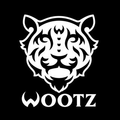 Wootz Life Logo