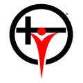 WORDFit USA Logo