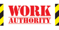 Work Authority Logo