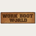 www.workbootworld.com Logo
