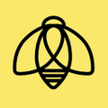 Worker Bee Supply Logo