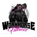 Workhorse Fitness Logo