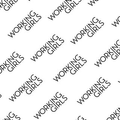 Working Girls Coupons and Promo Codes