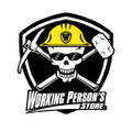 Working Person's Store Logo