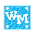 Work 'N More Logo
