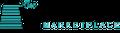 Workroom Marketplace logo
