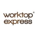 Worktop Express UK Logo