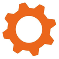 Workwearhub Logo